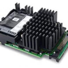 Raid Controloler Dell PERC H730p Mini Mono 13G + 2GB Non Volatile Cache