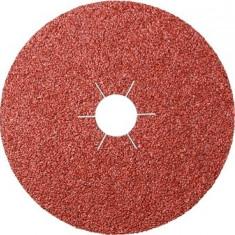 Fibrodisc CS 561 115 mm gran. 24
