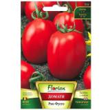 Seminte tomate Rio Fuego 1g