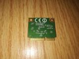 Modul wireless Atheros AR5B95 Acer Aspire 5750G 5750