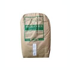 Argila Verde Activa pentru Uz Intern Argital 20kg Cod: AG2046