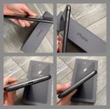 IPHONE 8 PLUS 256Gb Black Neverlocked garantie Apple Care