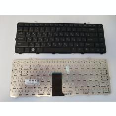 Tastatura laptop noua DELL Studio 15 1535 1536 Inspiron 1335 1435 Keyboard Russian Clavier WT718