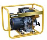 Motopompa pentru produse inflamabile diesel Subaru Worms P52 D
