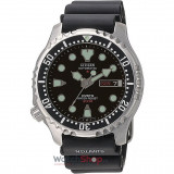 Ceas Citizen PROMASTER DIVER'S NY0040-09EE Automatic