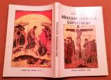 Rascumpararea Sufletului - Protosinghel Nicodim Mandita, Alta editura, 1995