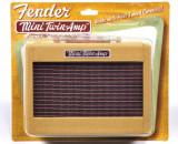 Micro-amplificator chitara Fender The Mini '57 Twin