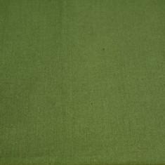 Fata de masa bumbac 150x150cm MN018682 verde Raki