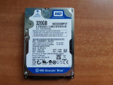 vand hdd