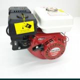 Motor uz General 7.5Cai CP(motocultor motopompa motosapa)TRANS GRATUIT
