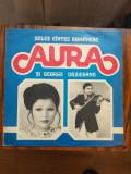 Aura Urziceanu  LP vinil
