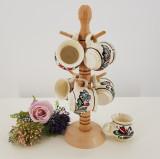 Cumpara ieftin Set canute tuica visinata ceramica de Corund 2