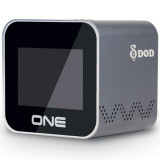 Cumpara ieftin Camera auto DVR DOD ONE, Super Full HD, Display 1.5 inch, WDR, G senzor
