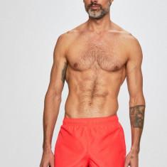 Adidas Performance - Costum de baie
