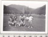 bnk foto - Copii cu jucarii