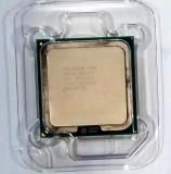 Procesor socket LGA 1155 Intel G540 G1620 // Celeron 430 - socket 775