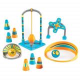 Joc Educativ Set STEM - Pendulonium