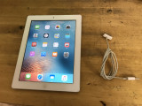 Tableta IPAD 2 A1396 64 GB + Husa