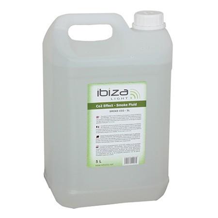LICHID FUM CO2 5L