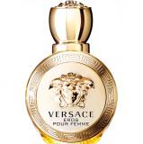 Eros Pour Femme Apa de parfum Femei 50 ml