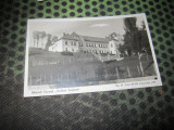 cp abrud liceul andrei saguna an 1934 album 154