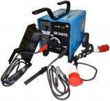 Cumpara ieftin Aparat de sudura GE 235C Guede GUDE20005, 50-190 A, 48 V