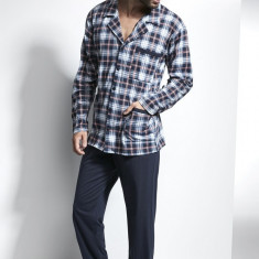 Pijama barbateasca CORNETTE Lucas