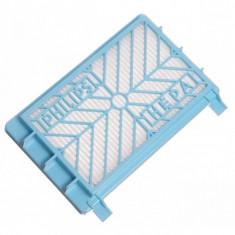 Filtru hepa aspirator PHILIPS HR8569