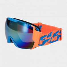 Mască de schi pentru băieți