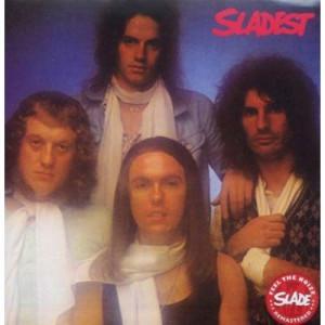 Slade Sladest remastered digipack (cd)