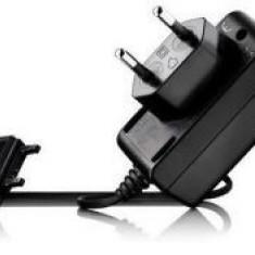 Incarcator  Sony Ericsson CST-15 Sony Ericsson Z710i  Original  Bulk