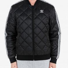 Bărbați SST Jachetă, adidas Originals