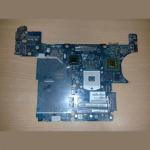Placa de baza NOUA Dell Latitude E6430 NVIDIA Video Card 0465VM