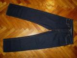 Blugi Levis 751-Marimea W31xL32 (talie-82cm,lungime-110cm), 31, Lungi, Levi's