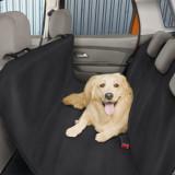 Husa de protectie scaune auto pentru animale de companie 140 x 130 cm