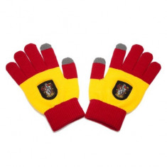 Manusi Harry Potter Gryffindor M3 - Originale