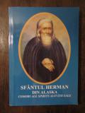 Sfantul Herman din Alaska