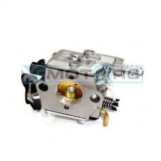 Carburator drujba drujba chinezeasca 3800, 4100