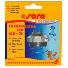 Sera Filter Head Seal Serafil 130(UV) 30637, Garnitura capac