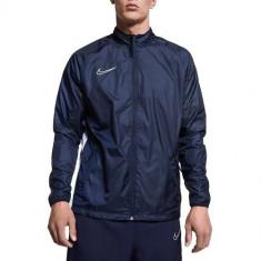 Jacheta barbati Nike Repel Academy AJ9702-452