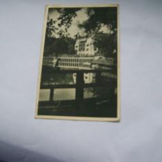 C.P.BAILE OCNA SIBIULUI HOTELUL BAILOR