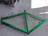 cadru bicicleta 26 de inch