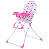 Scaun de masa Bimba Kidscare, Roz for Your BabyKids