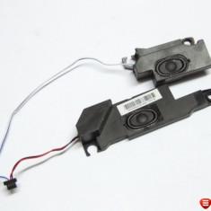 Boxe laptop Asus K53U PK23000G100