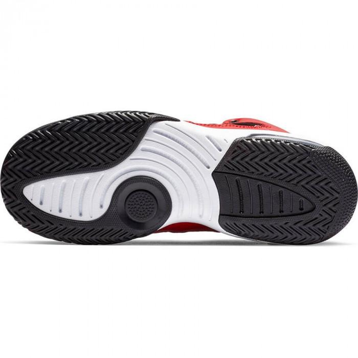 9c7ff79c7661af Pantofi sport Jordan Max Aura (Gs) AQ9214-600