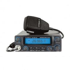 Resigilat : Statie radio CB Albrecht AE 5890 Cod 12589