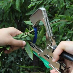 Aparat Legat Vita De Vie Legume Pomi Fructiferi, 20 Role, 10.000 capse