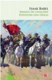 Cumpara ieftin Armata de cavalerie/Isaak Babel
