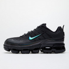 Nike Air Vapormax 360 Black/ Black-Anthracite-Black