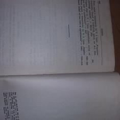 Carte de colectie,Lenin,opere complete,vol.27.1964,int.NEFOLOSITA,T.GRATUIT